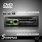 Car Dvd Player Competitive Price 1 Din Car Dvd Player With Usb/sd Slot S 8005
