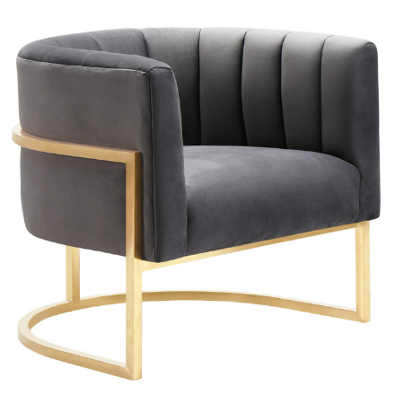 Dk Cinza De Veludo Cadeira De Jantar Base De Ouro Buy Navy Blue Velvet Dining Chair Black Velvet Dining Chairs Gold Base Armchair Product On Alibaba Com