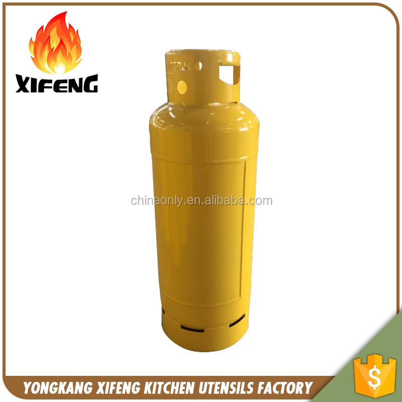 سريع مورد 50 كجم فارغة أسطوانة الغاز البترولي المسال سعر المصنع Buy اسطوانة غاز سعر اسطوانة غاز فارغة مصنع اسطوانة غاز Product On Alibaba Com