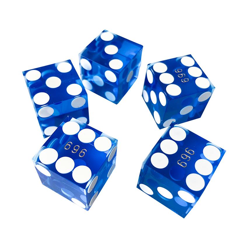 Набор игральных костей казино онлайн казино алладин
