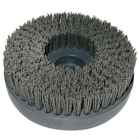 Abrasive Nylon Brush All 84