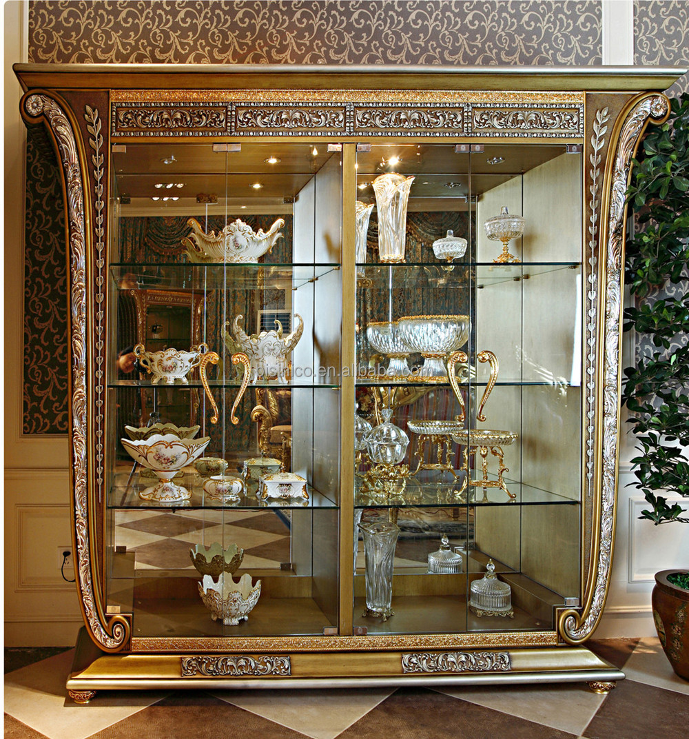 10000 45c W Jpg Four Doors Display Cabinet