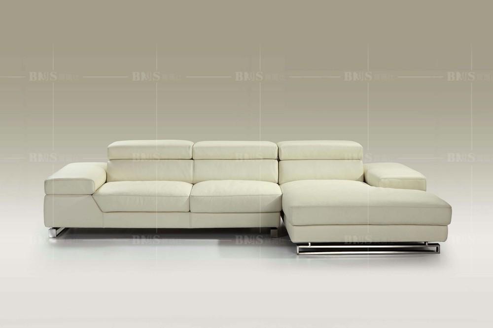 white italian natuzzi leather sofa outlet buy natuzzi leather sofa outlet italian natuzzi. Black Bedroom Furniture Sets. Home Design Ideas