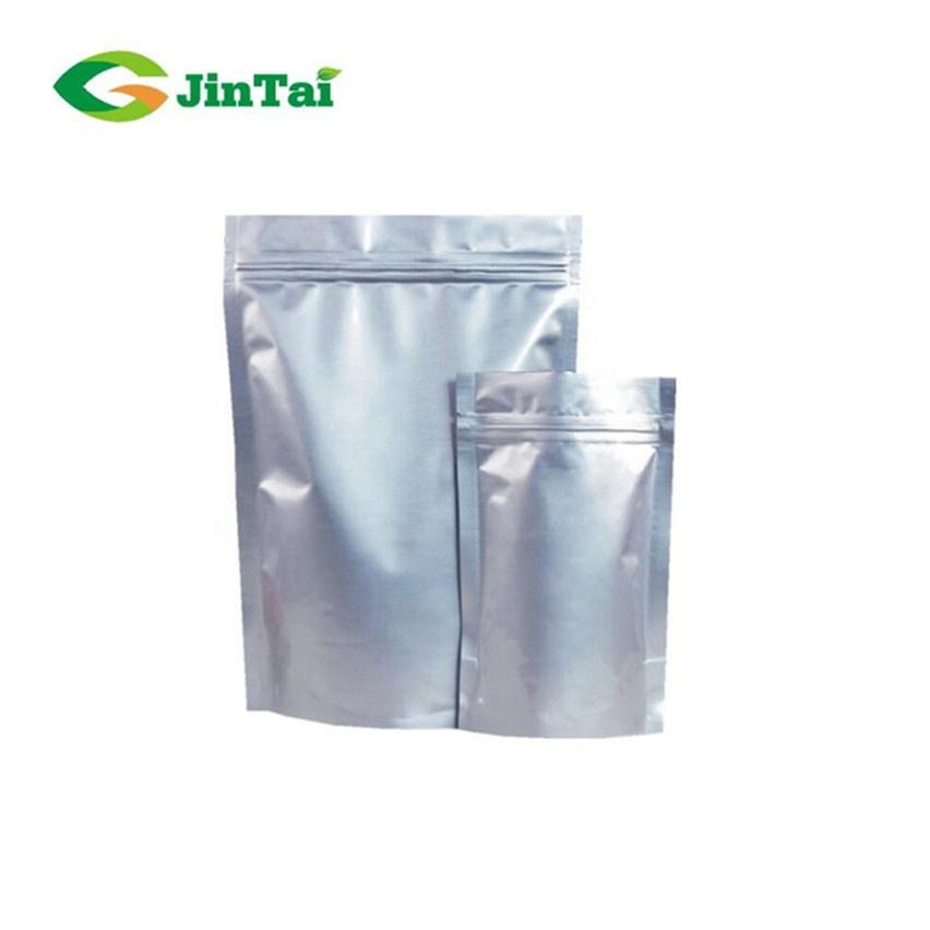 Лидер продаж натуральный порошка Выдержки имбиря от 1% -20% гингерол (растворимый в воде)
