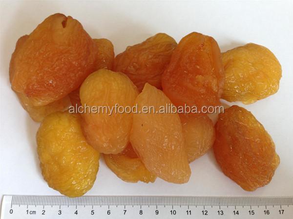 Вкусный сушеный персик для экспорта, сушеные фрукты для продажи