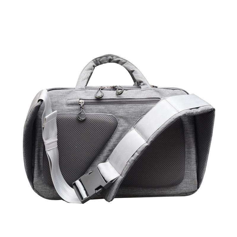 Soudelor большой цифровой однообъективной зеркальной фотокамеры DSLR и однообъективной зеркальной фотокамеры SLR сумка и сумка для видеокамеры видео камера чехол сумка