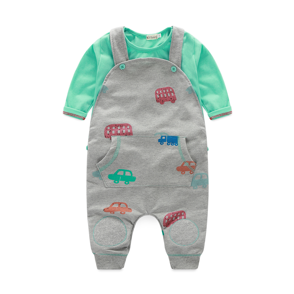 Loyalty Cards Appointment Cards Discount Cards Referral Cards. Baby Boy Clothes. Cheap Cute Baby Clothes & Shoes. results. Category: Baby Clothes & Shoes. All Products Clothing & Shoes Baby Clothes & Shoes. Baby Bodysuits.