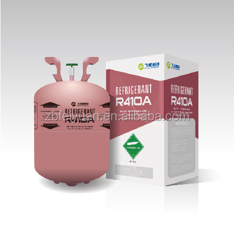 R410a Refrigerant Price R 410a Refrigerant Cylinder Disposable Cylinder11 3kg Buy R410a Refrigerant Refrigerant Gas 410a Product On Alibaba Com