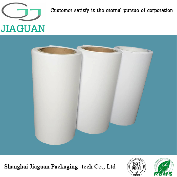 wholesale silicone coated release paper stocklot wholesale silicone coated release paper stocklot