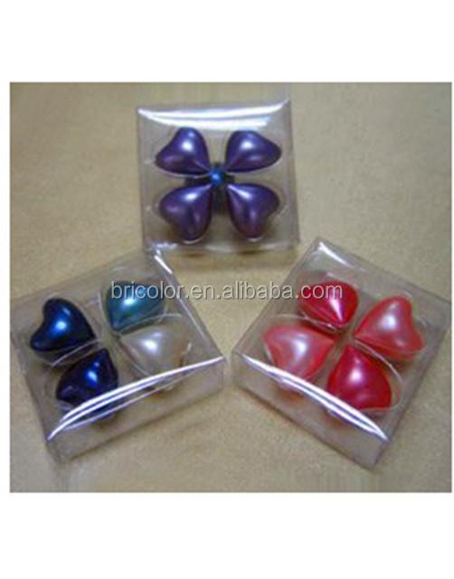 Good quality Cheap price Animal shape Bath oil pearls(bath oil beads)