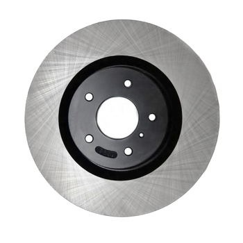 Frenos De Disco Para Brake Disc For Escarabajo Titanium Audi S3