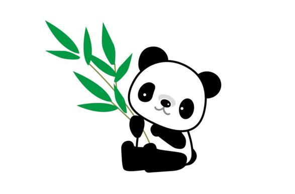 Купи из китая Благоустройство дома с alideals в магазине AGROTALK PartEX Chinese Made Tractor & Implements Store