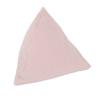 Pink pillow 10
