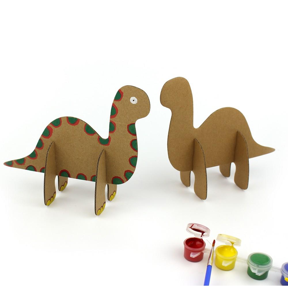 Anak Anak Karton Mewarnai Tantangan Sendiri Dinosaurus Membuat Dan Warna Bermain Set Buy Dinosuar Anda Sendiri Warna Dinosaurus Anda Sendiri Anak Dinosaurus Warna Anda Sendiri Product On Alibaba Com