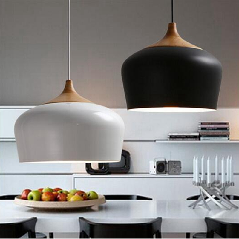 Pendant Lighting Manufacturers: Aliexpress.com : Buy LukLoy Pendant Lights, Modern Kitchen