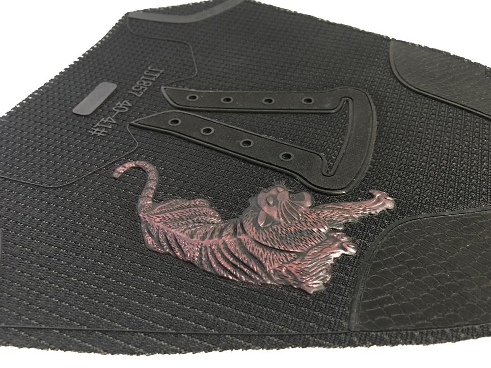 Высококачественные Полиуретановые преполимерные полиуретановые преполимерные материалы, литье полиуретановых материалов для обувных верхушек