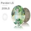 Peridot LS(214LS)