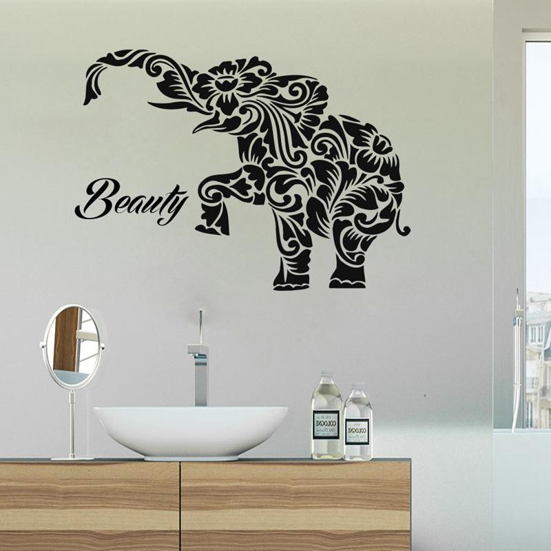 Grey Bathroom Ideas Promotion-Shop for Promotional Grey