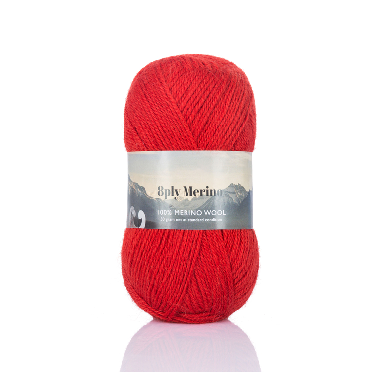 Очень теплая Толстая шерстяная пряжа 100 чистого Марино по хорошей цене