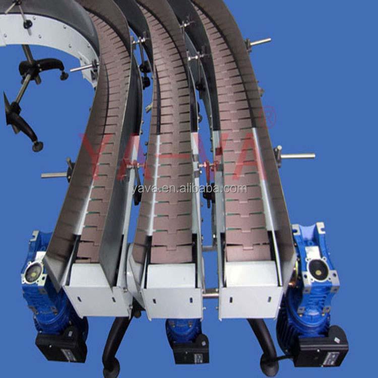 Линия конвейера запчасти двигателя для фольксваген транспортер т4