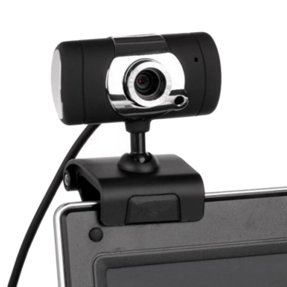 Smartcam webcam driver    Sabrina xxx