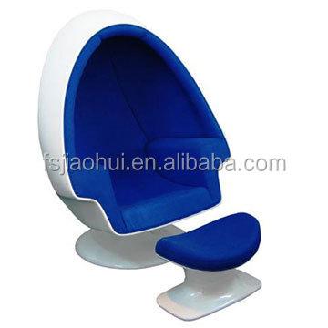 Modern Swivel Gaming Chair Buy Modern Swivel Gaming
