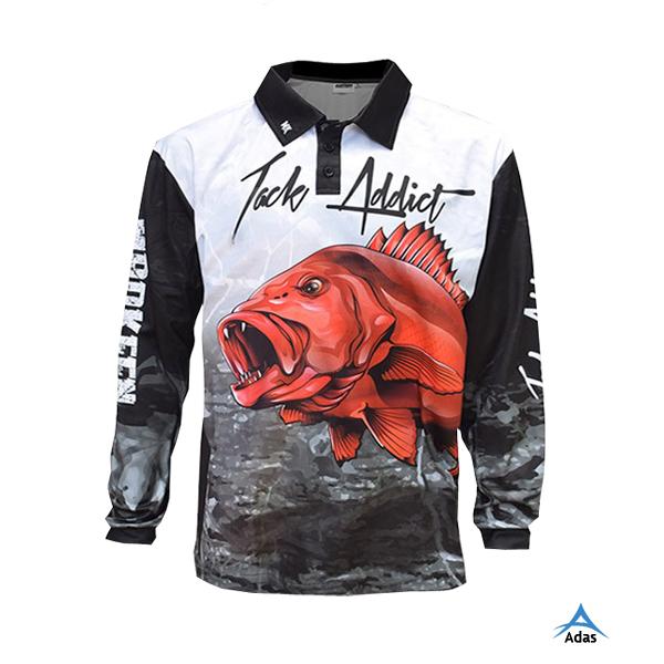 wholesale fishing jersey customize,fishing tournament jersey