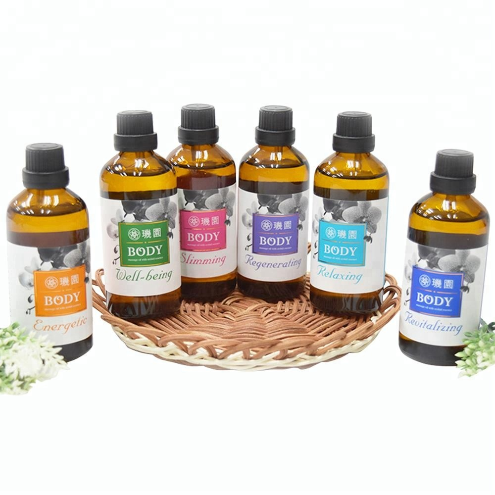 Full Body Oil Gift Set Essential Oils Wholesale Body Oil Private Label And Whitening Oil For Skin Care Buy Anti Cellulite Treatment Massage Oil Massage Essential Oil Canavis Massage Oil Wholesale Natural