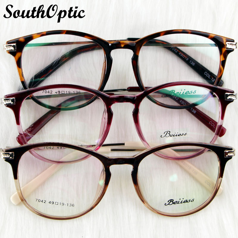 ec31203449 Latest Frames For Glasses « One More Soul