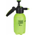 hot sale agricultural sprayer PE Plastic Sprayer Air Pressure Sprayer 2L