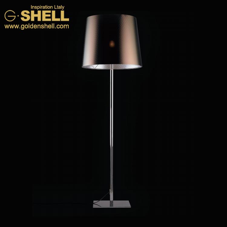 In Ferro Battuto Stile Semplice Ikea Lampada Da Terra Buy Ikea Lampada Da Terra Product On Alibaba Com