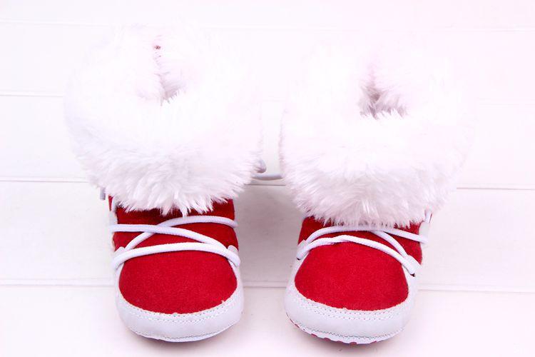 5b4415f6862 Soojad talvesaapad beebidele Soojad talvesaapad beebidele Soojad  talvesaapad beebidele Soojad talvesaapad beebidele ...