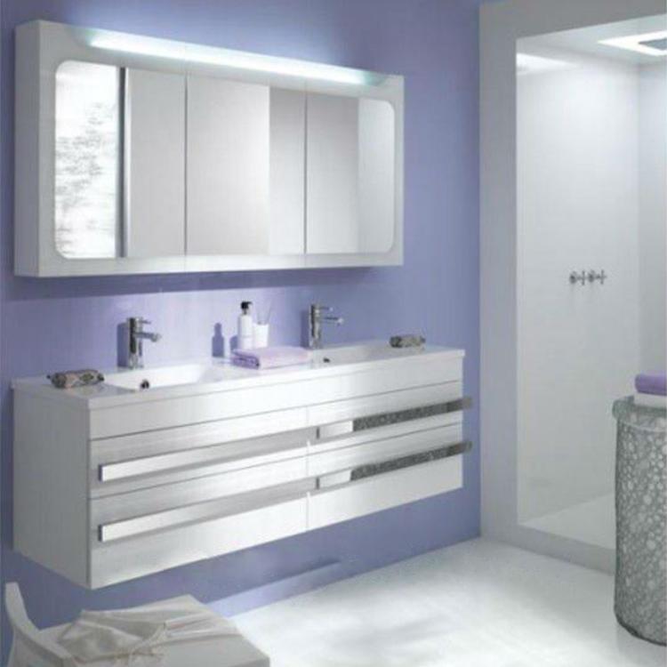 Modern Pvc Bathroom Hanging Vanities Cabinet Gbp 1220 Buy Hanging Vanities Tall Bathroom Cabinet Hanging Bathroom Cabinets Product On Alibaba Com