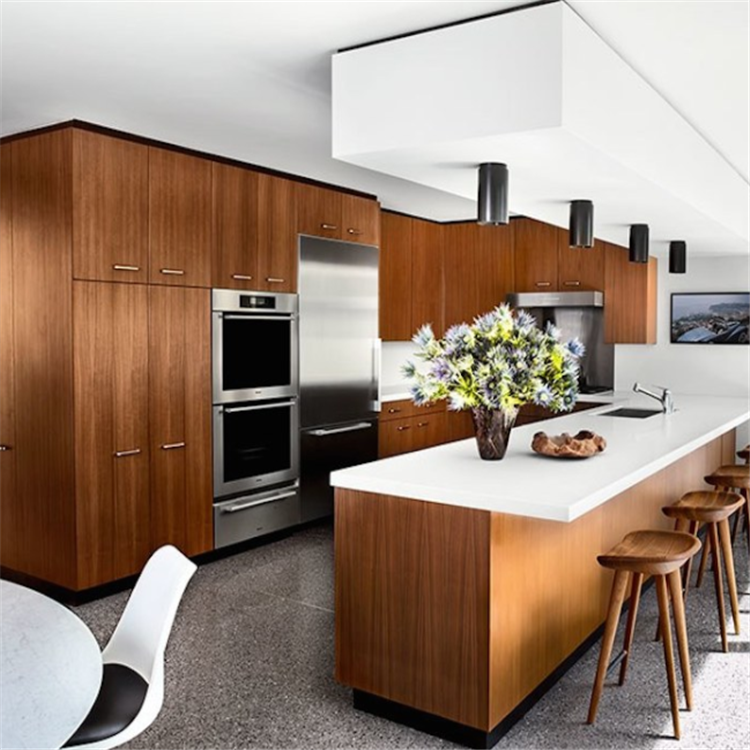 Used Kitchen Cabinets Craigslist Pantry Cupboards Prices In Sri Lanka With Granite Kitchen Countertop Buy Used Kitchen Cabinets Craigslist Pantry Cupboards Prices In Sri Lanka Granite Kitchen Countertop Product On Alibaba Com