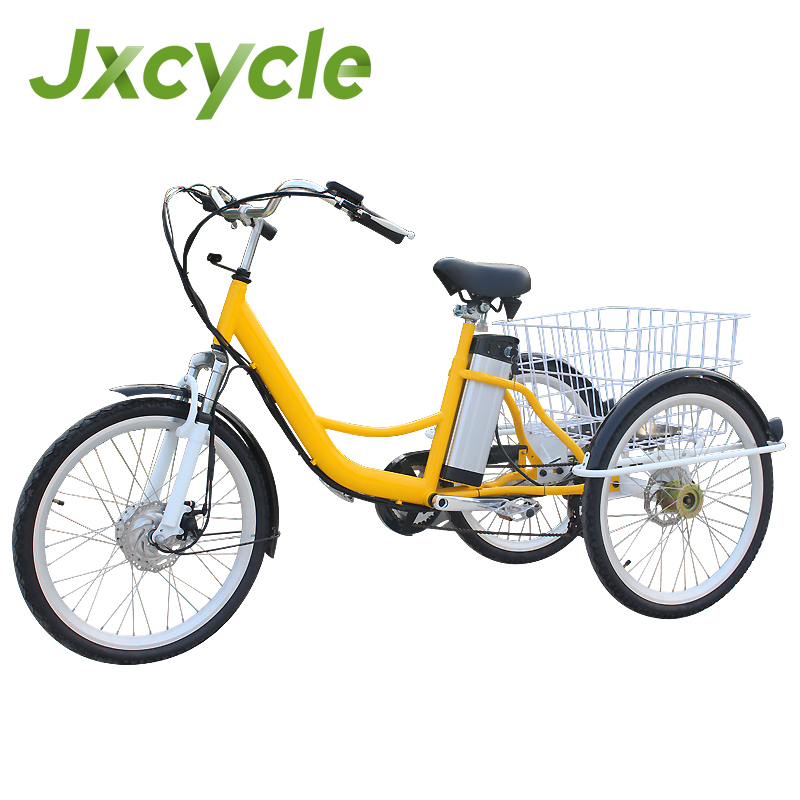 Bicycle For Adults 18