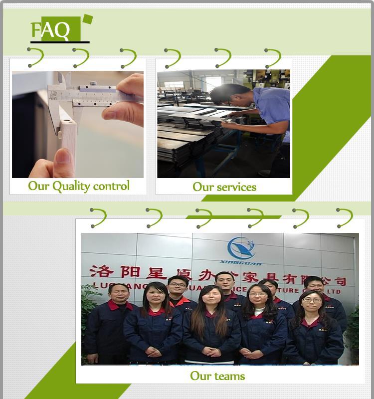 China muebles de acero multiusos gabinete con 4 puertas Venta al por mayor, la fabricación, la producción