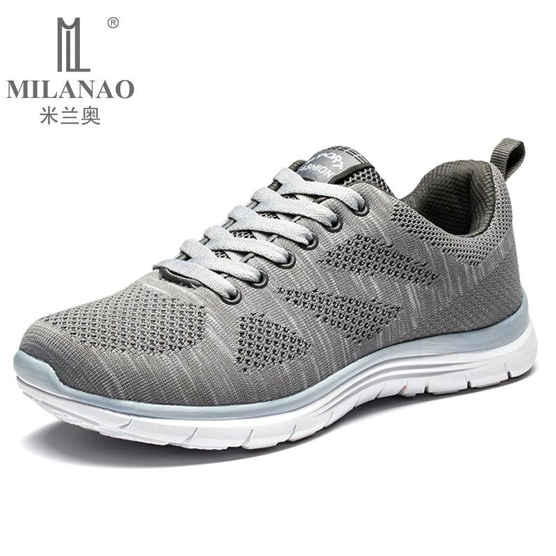 Купи из китая Спорт с alideals в магазине MILANAO Official Store