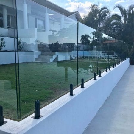 Cheap Safety Clear Panel Fence Panels Tempered Laminate Glass Swimming Pool Fence Fencing Panels Railing For Sale Buy Fencing Panels Pool Fence Glass Fence Product On Alibaba Com