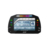 Any Car Model Wah San Group Aim Mxs Strada Dash Logger
