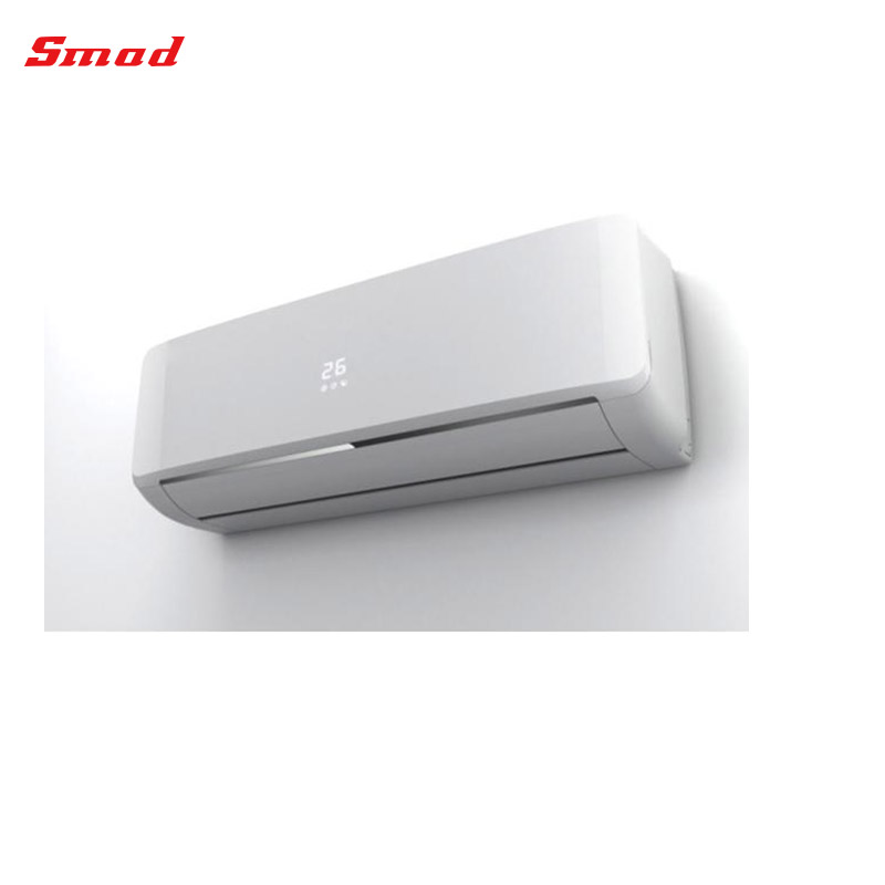 1p Cooling Heating Or Cooling Only General Electric Split Air Conditioner Wall Mounted Buy Split Air Conditioner General Electric Split Air Conditioner Split Air Conditioner Wall Mounted Product On Alibaba Com