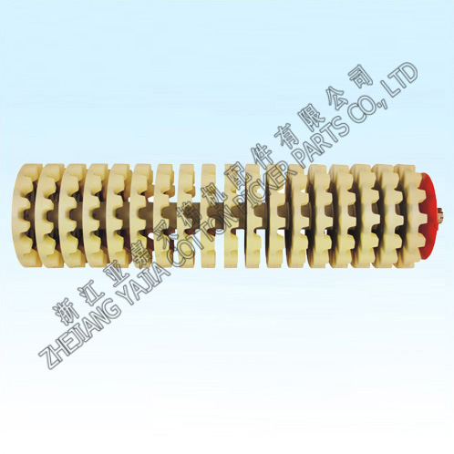 zhejiang yajia cotton picker parts co ltd alibaba