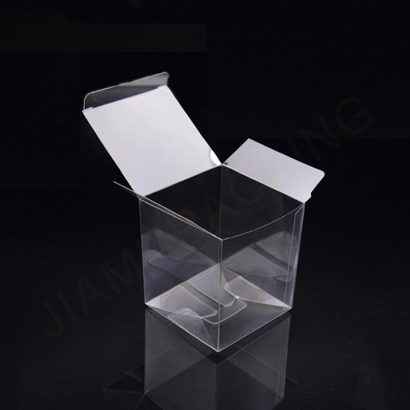 صناديق مخصصة للهدايا البلاستيكية واضحة بالجملة تغليف الهدايا صندوق بلاستيكي مربع Buy علب هدايا بلاستيكية للبيع بالجملة علب هدايا علب هدايا بلاستيكية شفافة للبيع بالجملة Product On Alibaba Com