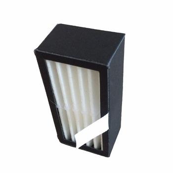 Воздушный фильтр для Lovego mini, 4 часа, портативный кислородный концентратор LG102