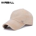 2016 Hot Military Hats Outdoor Sports Golf leisure hats Men Visor Baseball Caps Jean Hats Denim