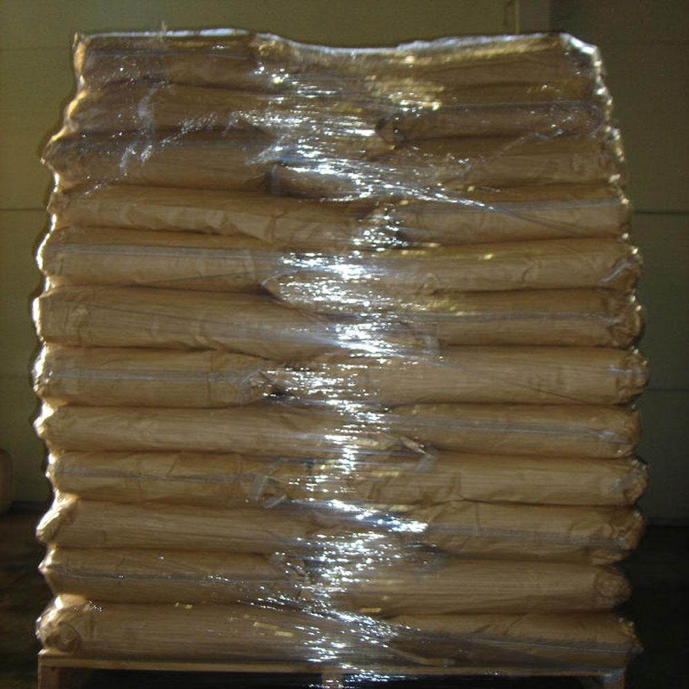 Малан бренд аммоний бикарбонат натрия метабисульфит/метатсульфит, пищевая Сода натрия бикарбонат Sbc цена бикарбонат натрия
