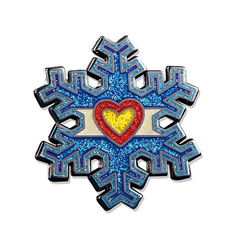wholesale custom hard enamel lapel pin manufacturers