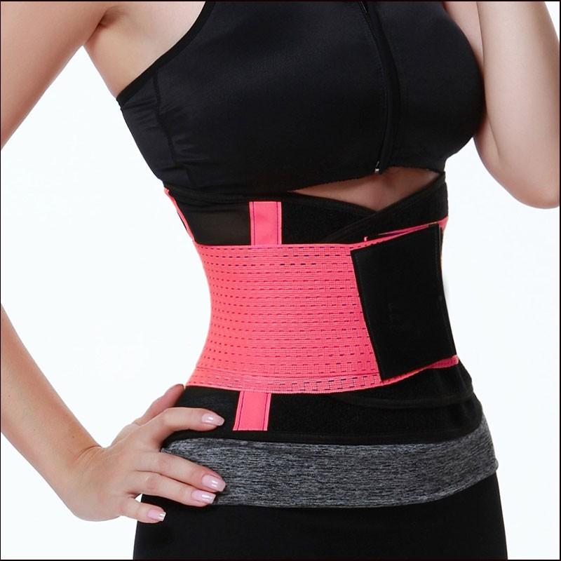 b063acc18b2 ... weight loss shapewear women corset minceur body hot shapers waist  cincher trainer bodysuit-2A. HTB1EBd2MpXXXXcBXFXXq6xXFXXX4 ...