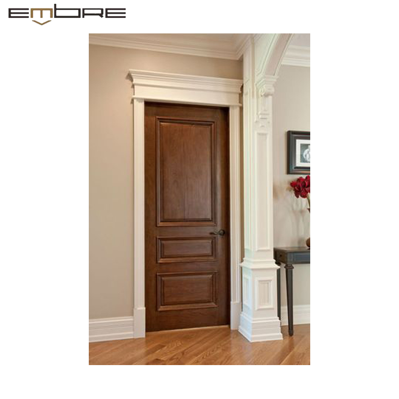 30 Inch Entry Wood Doors Polish Color Doors Buy Entry Doors Wood Door 30 Inch Entry Door Wood Doors Polish Color Product On Alibaba Com