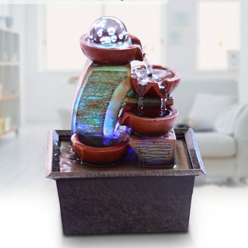 achetez en gros petite fontaine d 39 eau en ligne des grossistes petite fontaine d 39 eau chinois. Black Bedroom Furniture Sets. Home Design Ideas