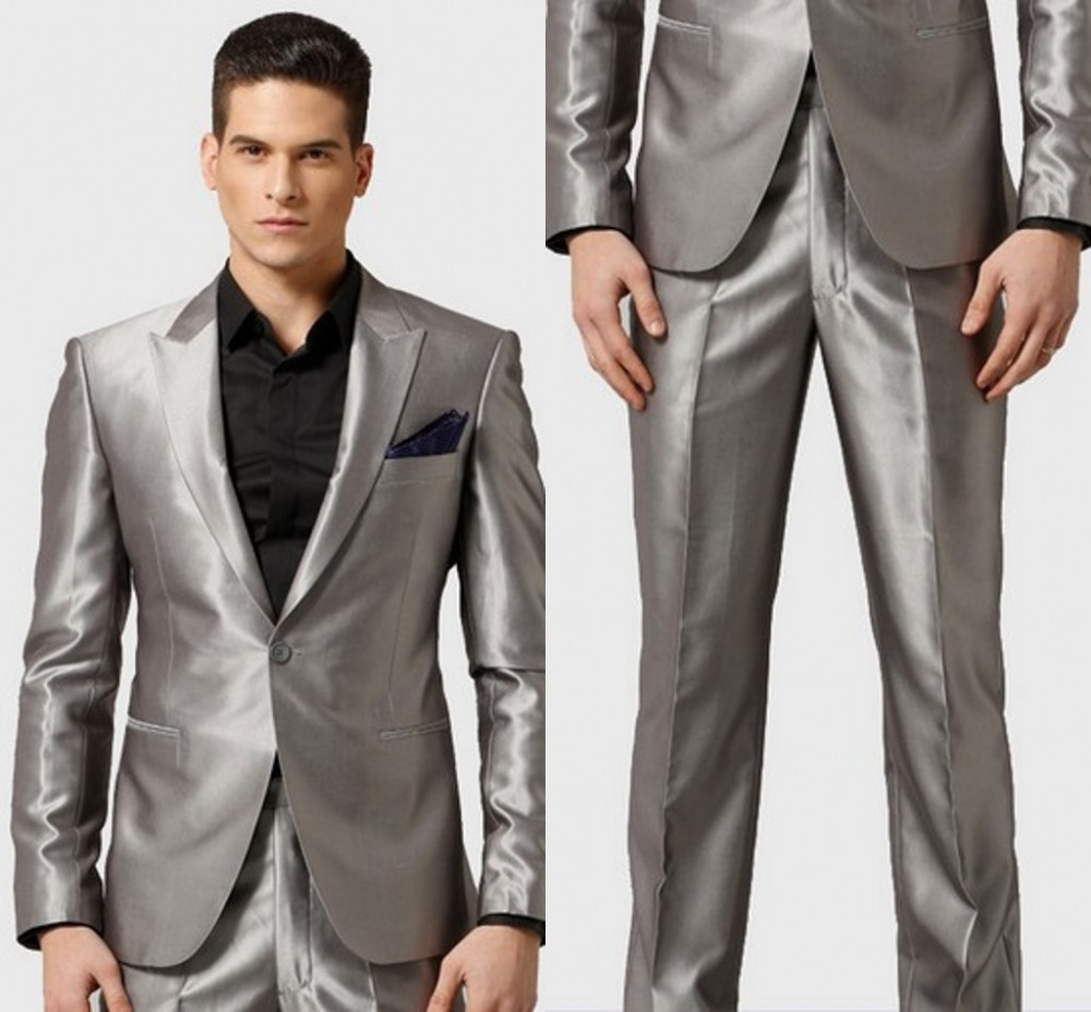 Shop for men's suits & clothing on clearance online at newuz.tk Browse the latest Clearance styles for men from Jos. A Bank. FREE shipping on orders over $ SALE. All Sale Suits Suit Separates Sportcoats Dress Shirts Sportshirts Polos & Tees Sweaters Pants Outerwear Accessories Shoes Deal of the Day Clearance.